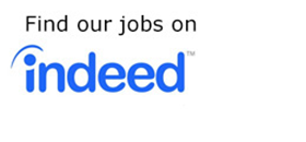 Find our jobs on Indeed